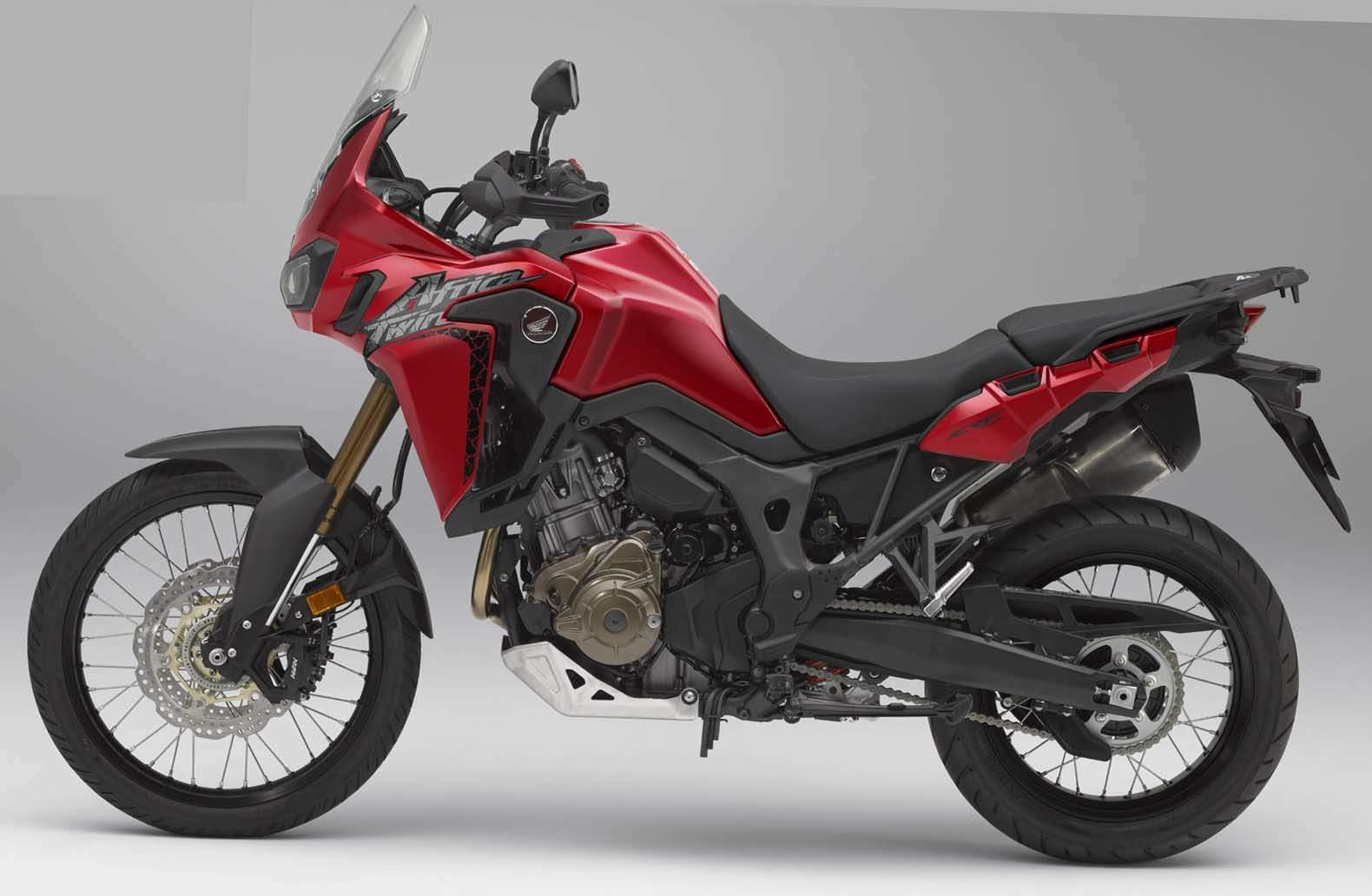 Ducati Scrambler 1100 Special Vs Honda Africa Twin 1000 Dct Compare Adventure Motorcycle Spec S